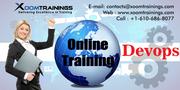 Devops  Training Class